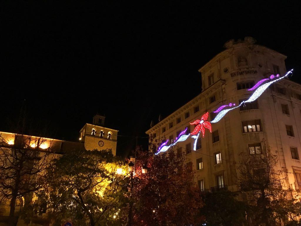 luces-navidad-catedral-santander