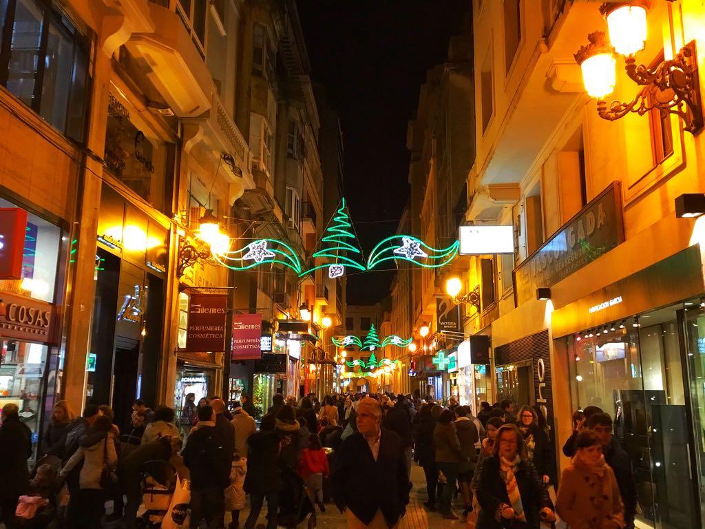 luces-navidad-centro-santander