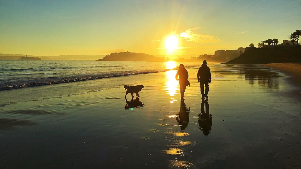 playa-santander-diciembre