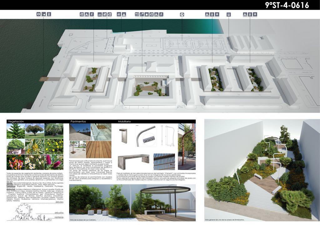 plazas-barrio-pesquero-santander-proyecto