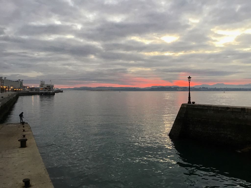 resplandor-pesca-amanecer-santander