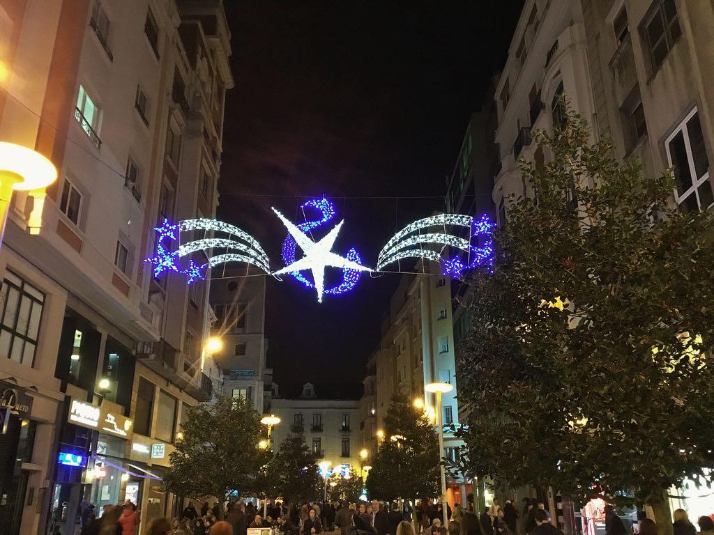 santander-luces-navidad-centro