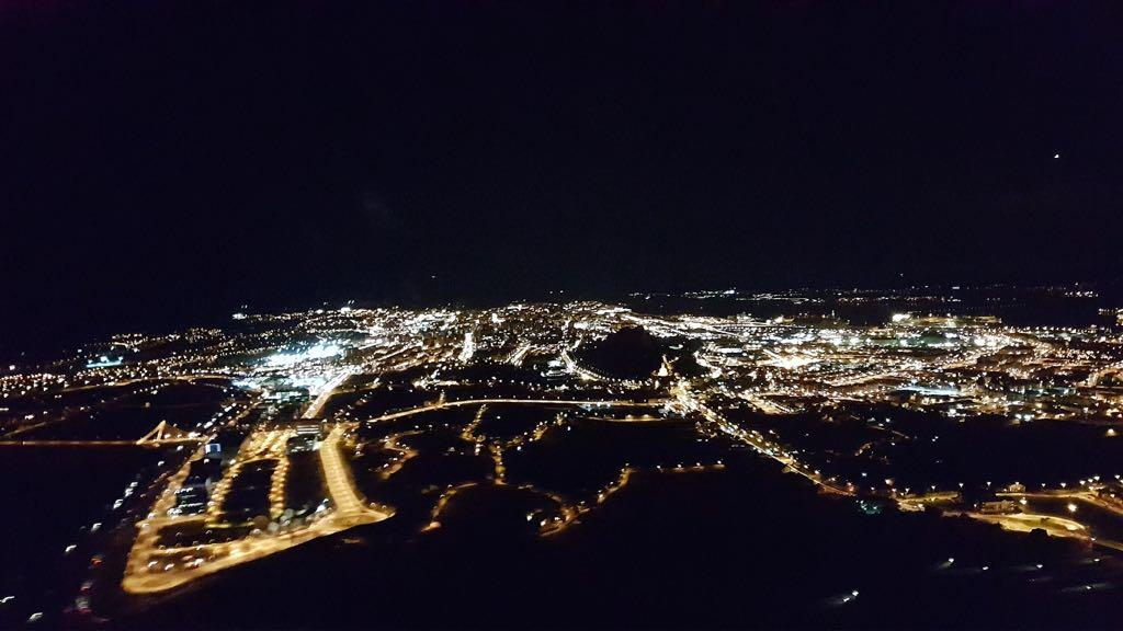 santander-nocturno-bezana