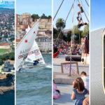 Todas las novedades que Santander presentará en FITUR 2017 para conquistar al turista