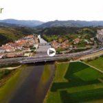 Entre Asturias y Cantabria hay paisajes preciosos