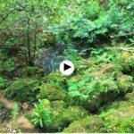 Rincones escondidos de Cantabria. Nacelagua en Novales