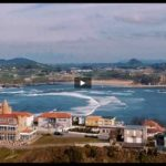 Suances Surfin´ Day