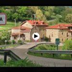 El nuevo anuncio de Mahou está rodado en Cantabria, en Pejanda