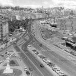 Santander en 1981. ¡Cómo hemos cambiado!