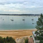 Mil cosas que hacer junto a la bahía de Santander