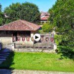 Un poco de historia sobre el origen de Cantabria