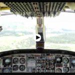 Un día con el helicóptero 112 Cantabria