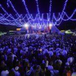 Alex Ubago, Antonio Carmona y Sole Giménez llenarán de solidaridad el Festival Intercultural de las Naciones