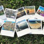 Lanzamos un pack de postales para que se las envíes a tus amigos cuando vengas por Santander