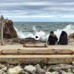 Un domingo en la Virgen del Mar