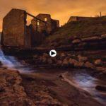 Rincones de Cantabria desde otro punto de vista. ¿Los conoces todos?