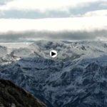 Invierno en Picos de Europa