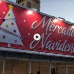 En el mercado navideño de Santander encontrarás…