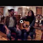 Una canción desde el museo Real Fábrica de Artillería de La Cavada