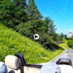 La magia de las carreteras secundarias: De Sotres a Tresviso