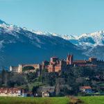 Comillas, entre los diez pueblos finalistas a convertirse en Capital del Turismo Rural 2018