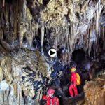 Las cuevas de los Picos de Europa. ¿Cómo y por qué se formaron?
