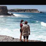 La suerte que tenemos de vivir en Cantabria: Galizano