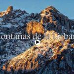 Montañas de Liébana. ¡Qué preciosidad!