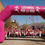 Los Corrales de Buelna intentará el sábado batir un Récord Guiness para visibilizar la lucha contra el cáncer