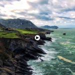 La salvaje costa de Castro Urdiales
