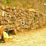 Por los pueblos de Cantabria