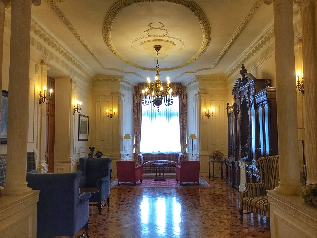 palacio-magdalena-salon-alfonso-XIII