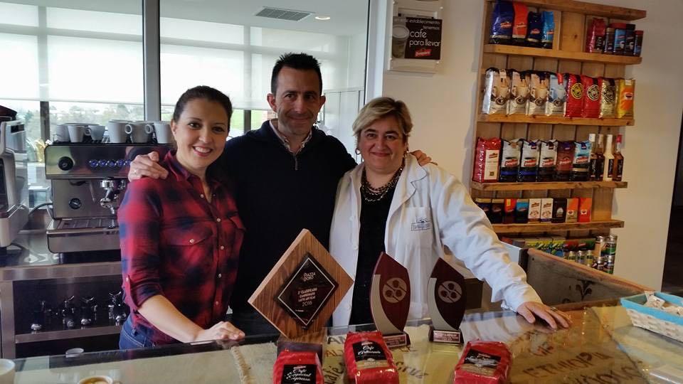 cafe-dromedario-ganadores