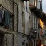 Nos vamos de Camino de Santiago por Cantabria. 3ª etapa: Guriezo-Laredo-Colindres