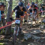 En Cantabria tenemos a un biker, Pablo Gómez, vigente campeón del mundo de bici de montaña