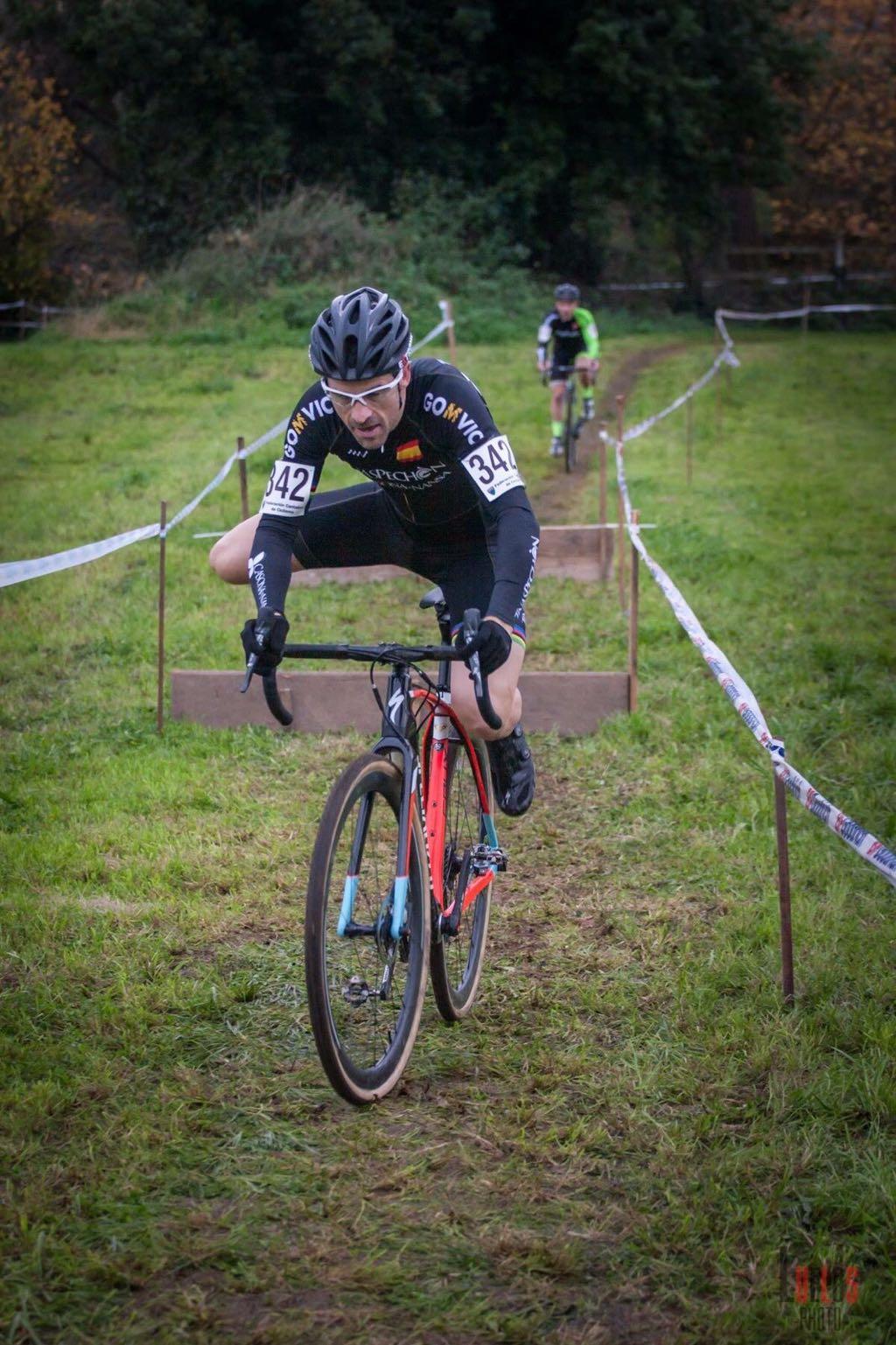 pablo-gomez-ciclocross