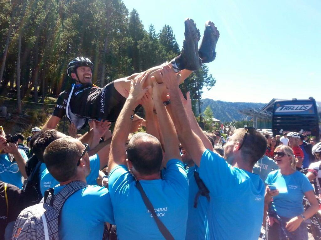 pablo-gomez-victorero-campeon-mundo-btt