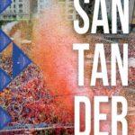 Toda la programación de la Semana Grande de Santander 2016