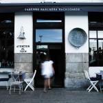 ¿Quieres saber cuántos bares hay en Santander, Torrelavega, Potes o cualquier municipio de Cantabria?