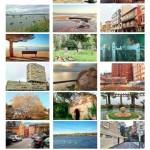 Bájate el ebook 19 escenas de Santander