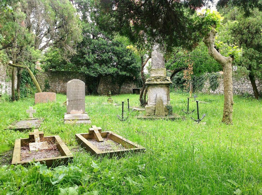 cementerioprotestante