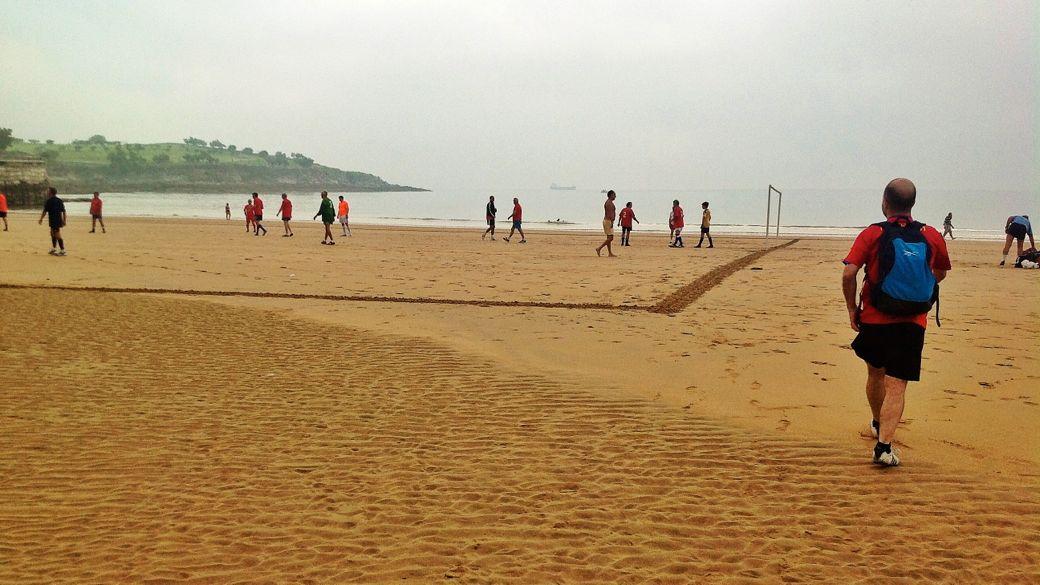 partidofutbolplaya