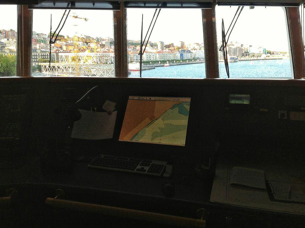 brittany-ferries-pont-aven-puesto-mando-santander