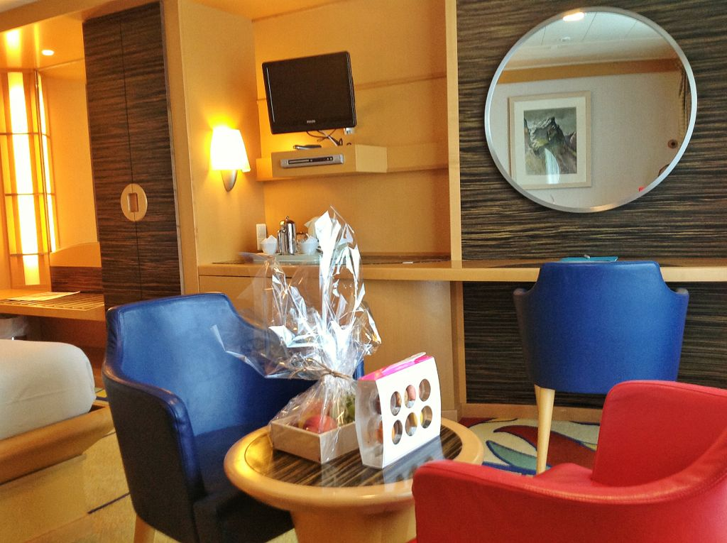 brittany-ferries-pont-aven-suite-salita