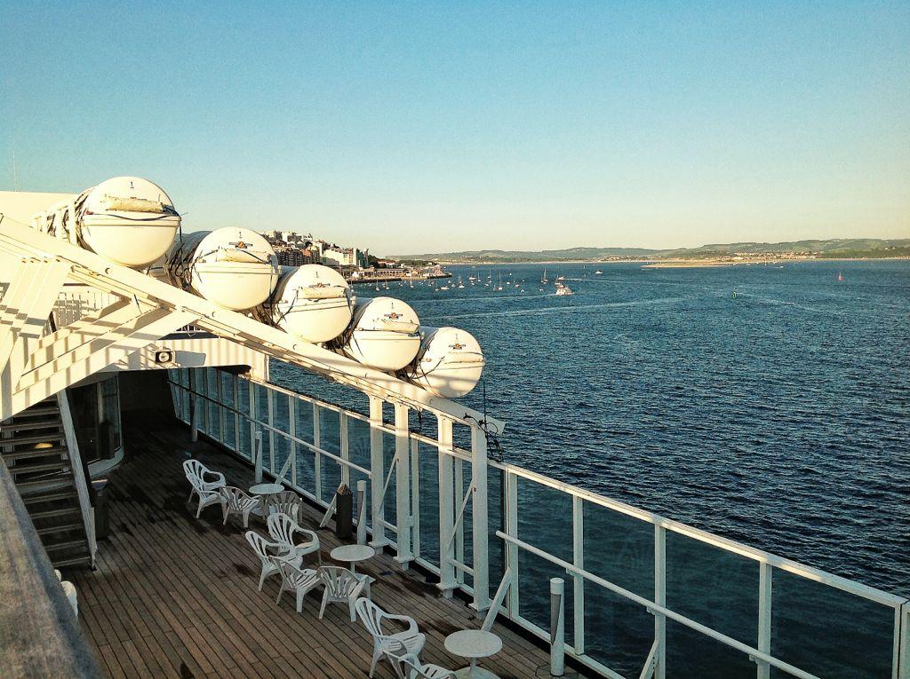 brittany-ferries-pont-aven-vistas-terraza