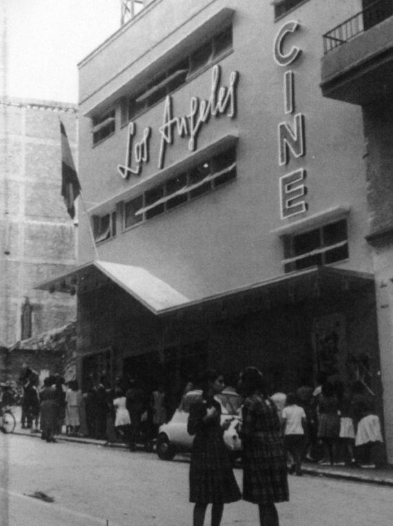 cine-los-angeles-santander-inauguracion-1957