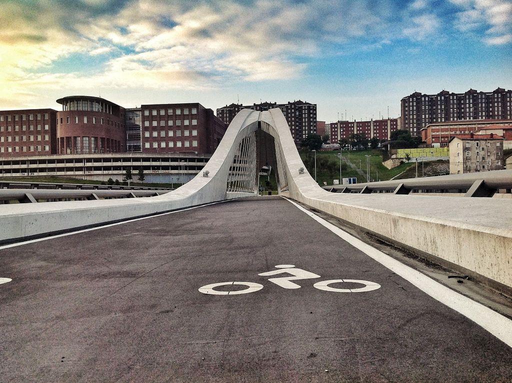 puente-s20-carril bici