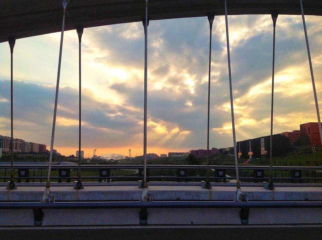 puente-s20-santander
