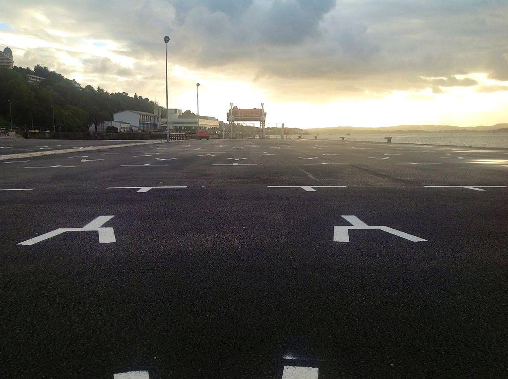 un-parking-para-el-mundia-de-vela-santander-2014-en-san-martin