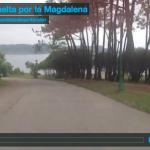 Una vuelta por la Magdalena